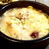 【食べログ3.5以上】新宿区歌舞伎町一丁目でデリバリー可能な飲食店1選