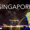 Diary.01.Singapore