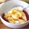 ホットヨーグルトダイエットの効果と温めるヨーグルト
