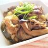 【レシピ&リメイク3種】『野菜たっぷり牛丼の具』はたくさん作ってアレンジ!