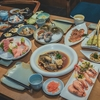 伝統的な和食を食べている人は死亡率がぐんと下がる!