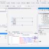 WPF4.5入門 その53 「ユーザーコントロール」