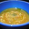 やさしい野菜の甘さの本格ベジポタージュスープ
