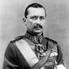 フィンランドで最も尊敬される英雄マンネルヘイム将軍の人生を10分で振り返る