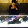 画家として見たキングコング西野亮廣さんの絵がすごい3つの理由
