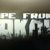 タルコフのワイプで変わったこと【EFT: Escape From Tarkov】