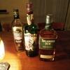 酒通信 家飲みのすすめ 4