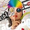 【発達障害は】Youtubeで一日つぶせるくらいYoutubeは面白いの?【要注意】