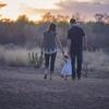 子供と過ごす時間はなるべく長い方が良い理由とは?