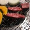 北見は焼肉の街〜北海道を巡る食旅①