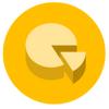 【Cheeese】ビットコインがもらえるニュースアプリ