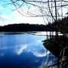 北欧神話の森でピクニック!ヌークシオ国立公園はヘルシンキから日帰りできる夢の世界