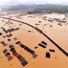 2018年7月 岡山市の大雨による被害に対する考察 予想・対策は可能だったのか2 災害心理学