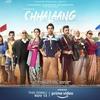 Chhalaang(飛躍)