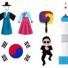 往復19000円〜旅行!大人気観光地ソウルに今行くべき理由&楽しみ方をまとめる。