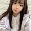 【広崎乃暖】サンミュージック移籍