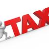 所得税法の勉強が130万円の還付を自分にもたらしてくれた – 扶養控除(更生の請求)で130万円の還付