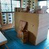 栃木県にて新築住宅を建設中!ちょっとお見せします~その6