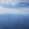【離陸してご飯配って着陸】大韓航空、FUK⇔PUS A220-300エコノミー