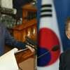 韓国に行うべきは「仲裁」ではなく「制裁」