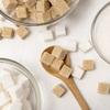 ダイエット目的じゃなくても4か月の砂糖断ちでやせた驚きの体験談。