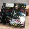 2008年11月19日発売 capsule(カプセル) 10作目のアルバム「MORE! MORE! MORE!」