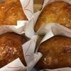 BAKEから誕生『RINGO』のアップルパイ。主婦が行列するの東京ミッドタウン日比谷のアップルパイ専門店。