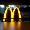 〔2倍!3倍!!〕フィレオフィッシュではなく  Filet-O-Fish®(無料でタルタル増量 )を食べた McDonald's  Singapore