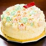 個性的でいてハズさない!横浜市港北区エリアでおすすめの誕生日ケーキ5選