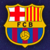 【2018年最新版】FCバルセロナのチケットを定価で買うコツ