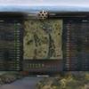 【WOT】フロントラインは神イベント!? World of Tanksの新たなスタンダードになるかも!?