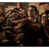 問題提起はいいとして…:映画評「バットマンVSスーパーマン」
