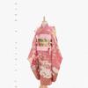 【横浜 フォトスタジオ】七五三撮影7歳オススメ衣装登場です^^♩②