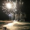 徳島県海部川河口の花火大会が超良い感じ。良いところまとめ。