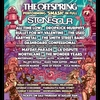 BABYMETALが参戦するオーストラリアGood Things Festivalって?
