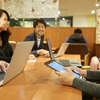 1人ビジネスで安定して月商7桁に導く起業戦略「営業攻略編4」