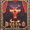 2000年という時代に発売された 激レアパソコンゲーム プレミアソフトランキング