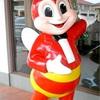 フィリピンのマクドナルド
