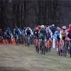 Rapha SUPERCROSS Nobeyama UCI-1 JCX第5戦