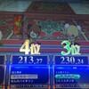 第1回プレイランドサーカス松江大会