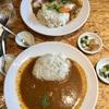 【荻窪三大カレー食レポ】名店①「すぱいす」