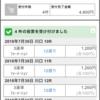 川口オートレース G1キューポラ杯争奪戦 ナイター 5日目 決勝 予想 回収率100%以上!!!