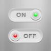 ペンタブの電源オンオフをスイッチ付きUSBハブで切り替える(製品選びの注意点)