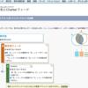 SFDC:Community Cloudでレコードフィードを利用するときの管理方法