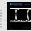 BlackMagicDesign Micro Converter は SDI - HDMI の変換だけじゃない!リクロッキングもできる優れもの