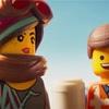 「レゴ・ムービー2」感想:父との和解の「その後」