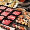 【オススメ5店】高田馬場(東京)にある寿司が人気のお店