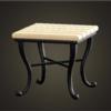 【あつ森】『ナチュラルなスクエアテーブル』のリメイク一覧や必要材料まとめ【あつまれどうぶつの森】