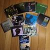 JAZZ好きだけど、どんなCD(曲)買えばいいか分からない人へ!! 『人生が変わる 55のジャズ名盤入門』