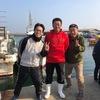 肉厚寒ビラメを求めて~ 旬の伊勢湾 船釣り釣行会